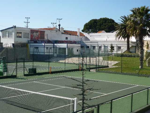 Tennis_Courts_Lower