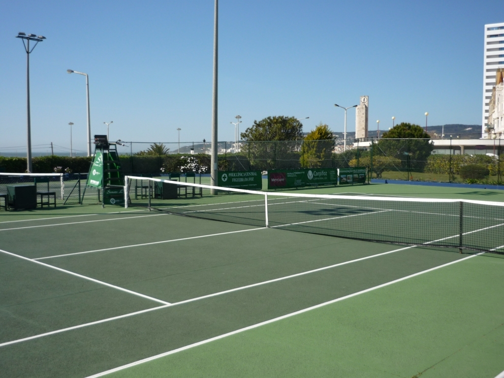 Tennis_Courts_Upper_-_med_res