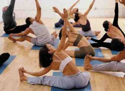 _wsb_424x333_yoga-pilates
