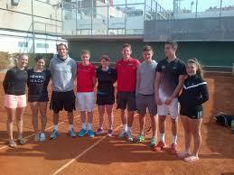 tennis_group